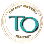 Tiffany Osterli Real Estate